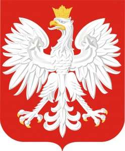 St Francis Polish School / Polska Szkoła w Erith
